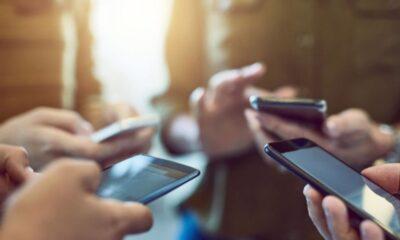 İstenmeyen SMS devri 1 Aralık'ta sona eriyor
