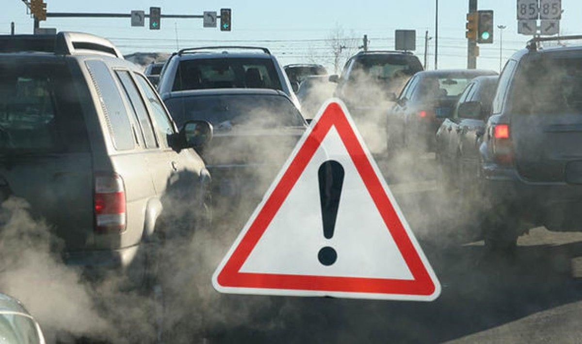 Kanada nın Quebec eyaleti, fosil yakıtlı araçların satışını yasaklıyor #1