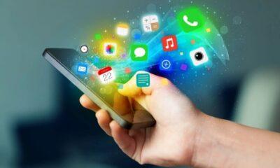 Kasım ayında en çok gelir elde eden mobil uygulamalar belli oldu