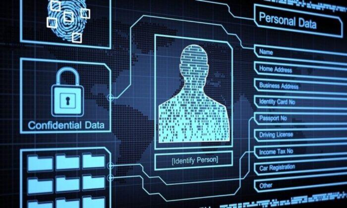 Kişisel verilerin işlenmesine yönelik yeni düzenleme
