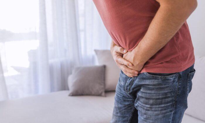 Menide spermi bulunmayan erkeklere MicroTESE tedavisi