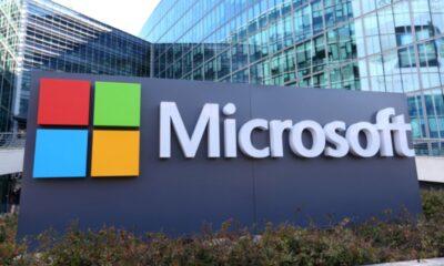 Microsoft'tan toplantılara katılacakları gözlemleyen yeni patent