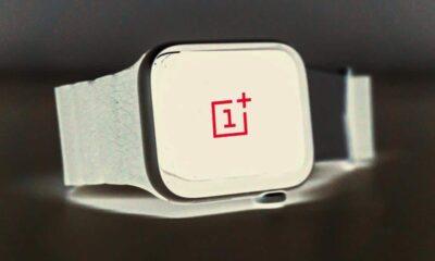 OnePlus, yeni akıllı saatini gelecek yılın başlarında tanıtacak