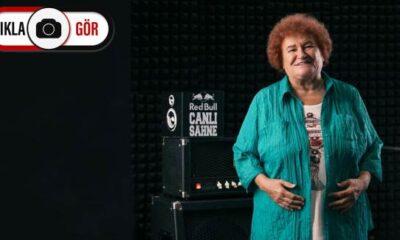 Selda Bağcan: Aşk Acısı Çekilmez mi?