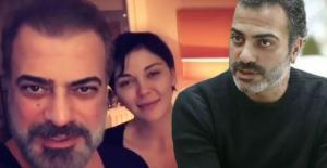 Sermiyan Midyat, Sevcan Yaşar Hakkında Uzaklaştırma Kararı Aldırdı