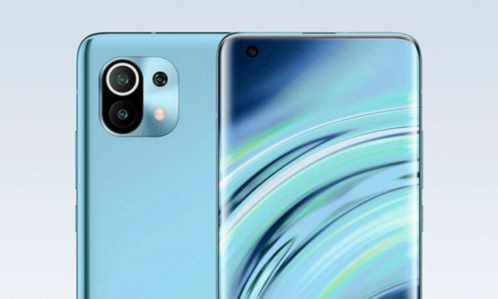 Snapdragon 888 ile gelen ilk telefon Xiaomi Mi 11 olacak