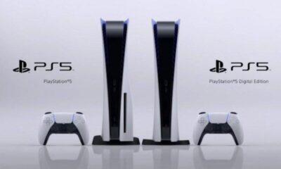 Sony: Bütün PlayStation 5 stokları tükendi