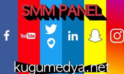 Sosyal Medyadaki Etkinizi Arttıran Smm Paneli