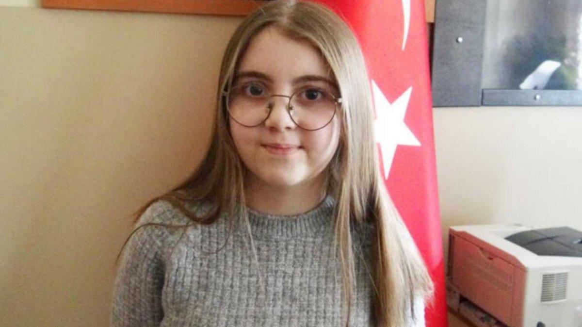Türk Milli Klavye Takımı, yeniden dünya şampiyonu oldu