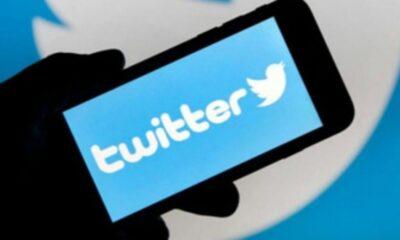 Twitter hikaye özelliği nasıl kullanılır? Twitter Fleets nedir, nasıl kullanılır?