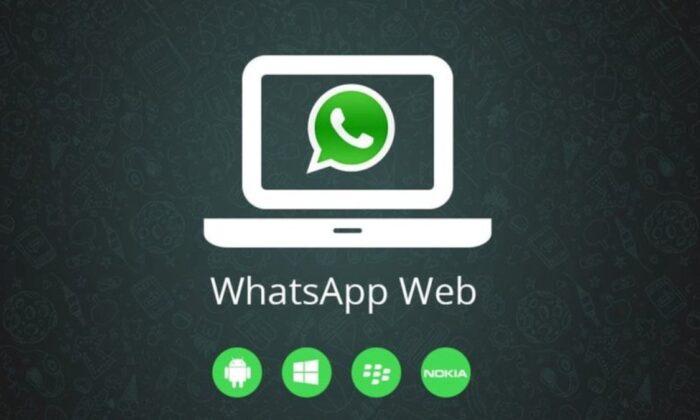 WhatsApp Web için sesli ve videolu arama özelliği test ediliyor