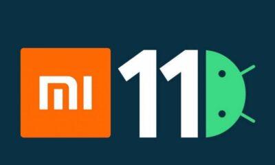 Xiaomi, Android 11 güncellemesi alacak yeni modellerini açıkladı