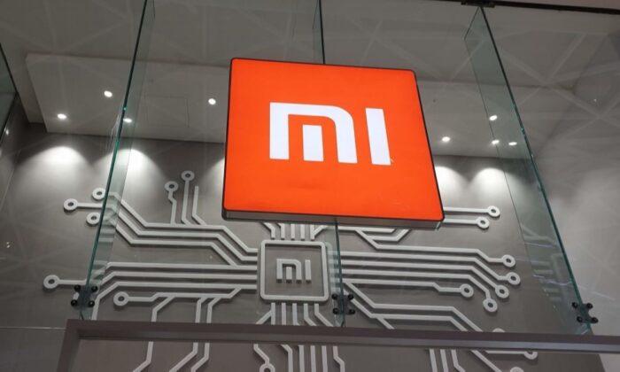 Xiaomi CEO'su, şirket isminin anlamını açıkladı
