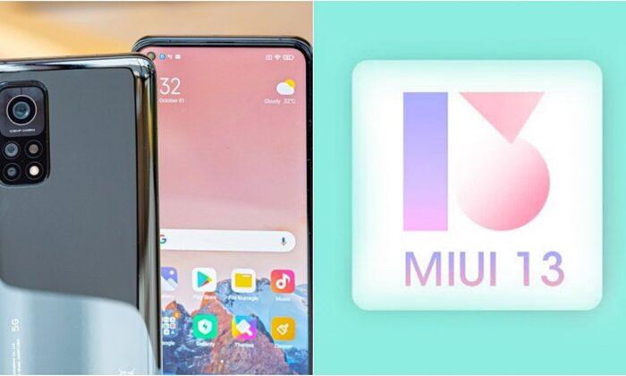 Xiaomi ve Redmi telefonlar için MIUI 13 güncellemesinin çıkış tarihi belli oldu