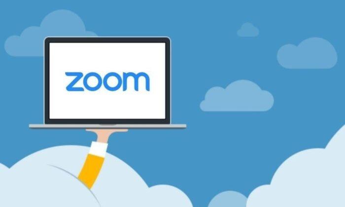 Zoom, yeni yılda e-posta hizmeti vermeye başlayacak