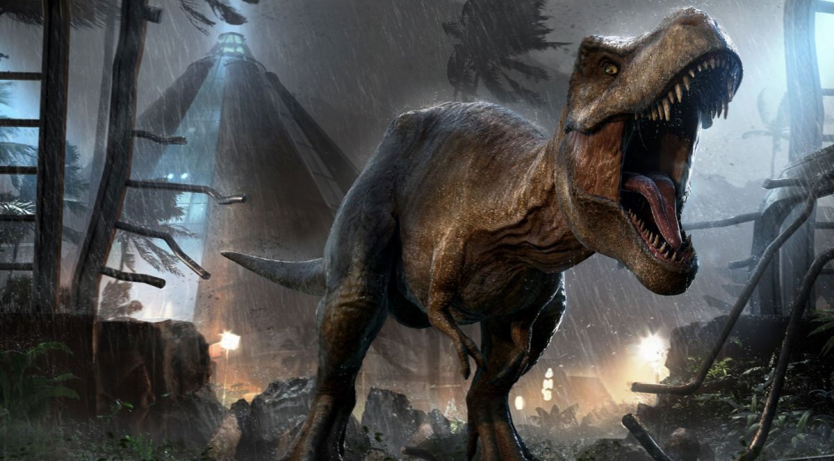 171 TL değerindeki Jurassic World Evolution, Epic Games'te ücretsiz oldu