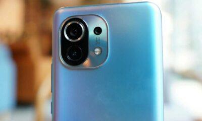 2020 yılının en iyi Android telefonları belli oldu
