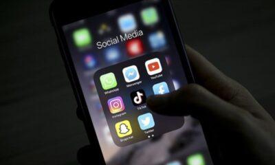 Almanya, sosyal medya platformlarını daha sıkı denetleyecek