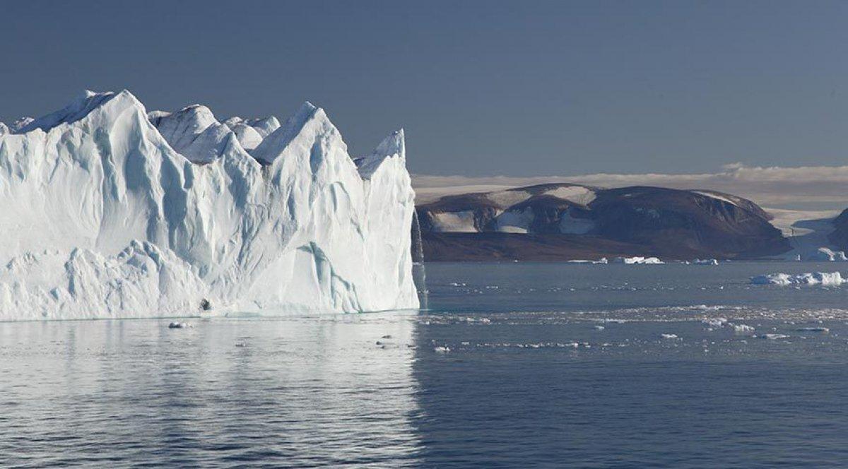 buzul