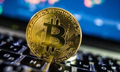 Bitcoin, yeniden 30 bin dolara geriledi