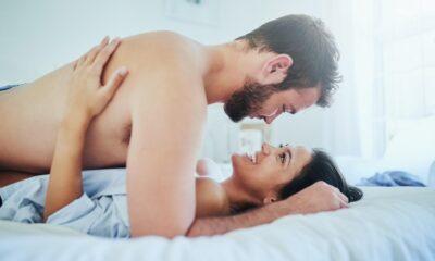 Cinsel ilişki sonrası erkeklerin en sık yaptığı 7 davranış