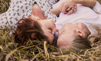 Cinselliğin mutlulukla bir ilişkisi var mı? İşte çiftlerin mutluluğunu…