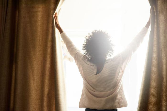 Evden çalışırken daha mutlu olmanın 6 yolu