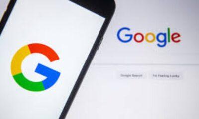 Google, arama sonuçlarında Instagram ve TikTok videolarını gösterecek