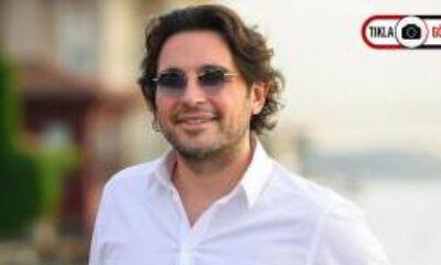 Hacı Sabancı'dan Sosyal Medya Açıklaması