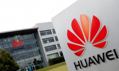 Huawei'nin telefon satışları bu yıl 50 milyonun altında kalacak
