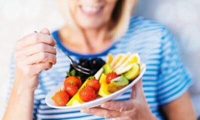 İştah açıcı yiyecekler nelerdir? İştahsızlık nasıl giderilir?…