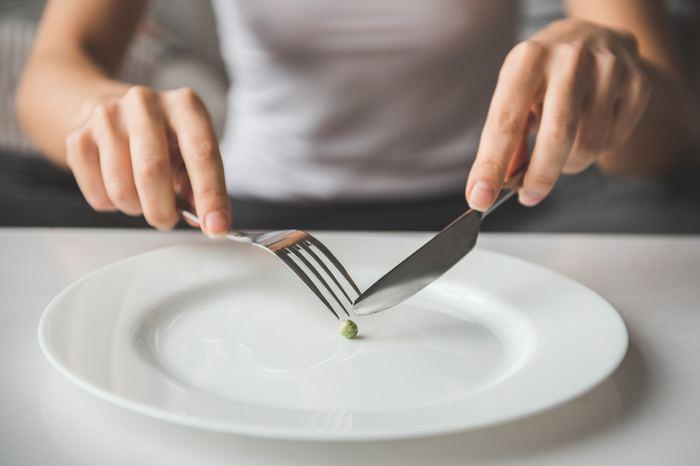 İştah açıcı yiyecekler nelerdir? İştahsızlık nasıl giderilir?...