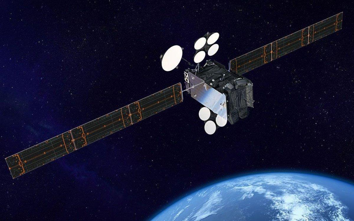 Japonya, 2023 te dünyanın ilk ahşap uydusunu fırlatacak #1