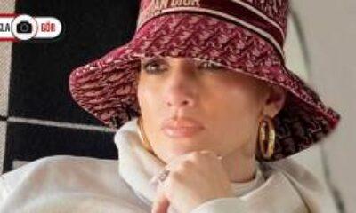 Jennifer Lopez'den Düğün Açıklaması