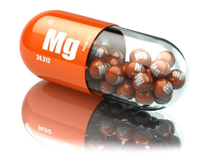 Kolesterolü düşürmede etkili olan besin takviyeleri belirlendi:...