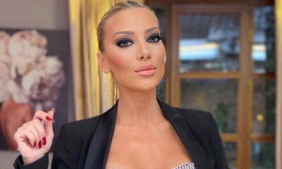 Mahkemeden Gülşah Saraçoğlu'na 'Zorla Getirilme' Kararı