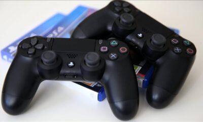 Oyun geliştirme sektörü, vergilerin sıfırlanmasını istiyor