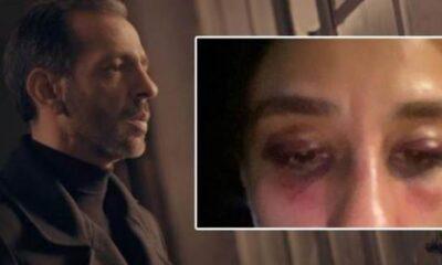 Özer Arkun, Kız Arkadaşını Darp Ettiği Gerekçesiyle Hakim Karşısına Çıktı