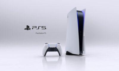 PlayStation 5'in yeniden stoklara geleceği tarih ortaya çıktı