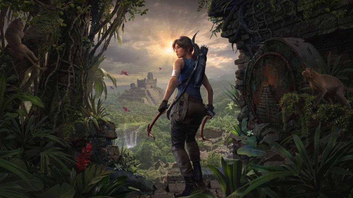 PlayStation Plus abonelerine ocakta ücretsiz sunulacak oyunlar