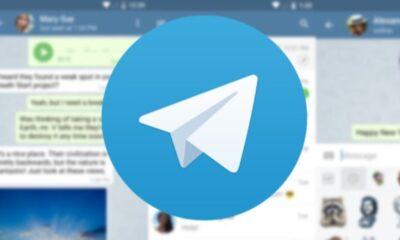 Telegram, 500 milyon aktif kullanıcı sayısına ulaştı