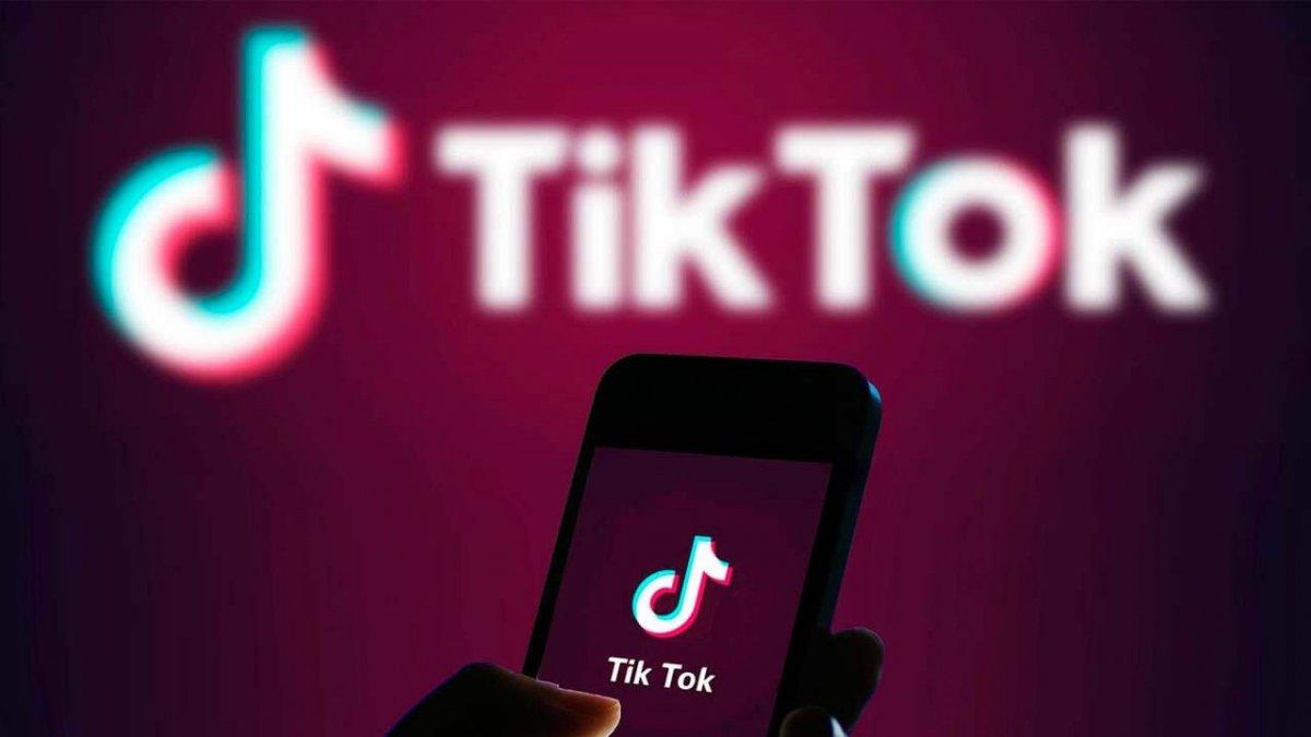 TikTok, Türkiye'ye temsilci atayacak