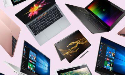 Türkiye'de bilgisayar teknolojileri satışları yüzde 107 arttı