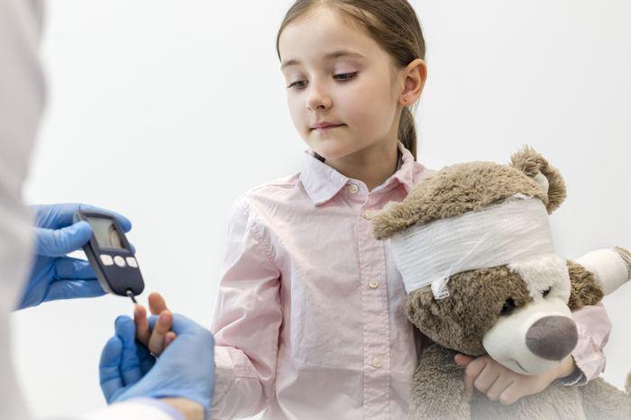 Türkiyede 5000 DMD hastası var: Farkındalık sağlamak önem taşıyor
