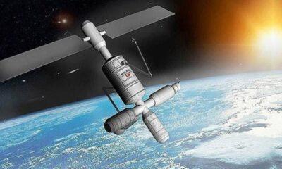 Türksat 5A'nın yeni fırlatma tarihi 8 Ocak olarak açıklandı