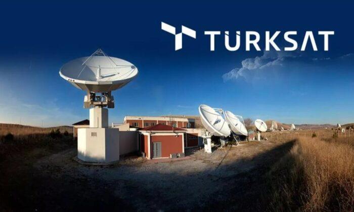 Türksat ile Discovery arasındaki anlaşma 3 yıl daha devam edecek