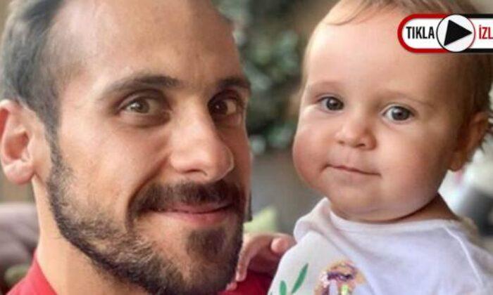 Ümit Erdim, Kızı Ses'in Telefon Görüşmesini Paylaştı