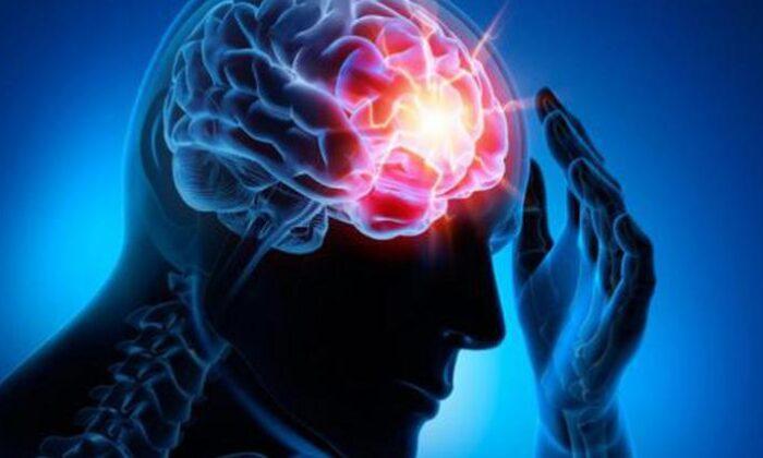 Uzmanından önemli uyarı: Nörolojik hastalar corona virüse karşı…
