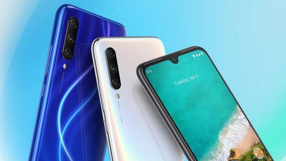 Xiaomi Mi A3 için yayınlanan Android 11 güncellemesi telefonu kullanılamaz hale getiriyor