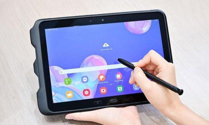 2020'nin son çeyreğinde en çok tablet satan markalar